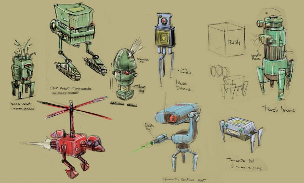 Color_drones_concept_01_narrower